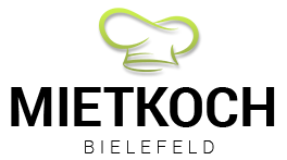 Agentur Mietkoch Bielefeld Logo